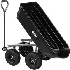 Heavy Duty Garden Barrow Trolley Dump Hand Truck Trailer 75ltr Cart Utility NEW http://www.ebay.co.uk/itm/Heavy-Duty-Garden-Barrow-Trolley-Dump-Hand-Truck-Trailer-75ltr-Cart-Utility-NEW-/252397070894?hash=item3ac409aa2e:g:tiAAAOSwGeBXP1ek  Make the Best this Cheap Item. VisitBytouch_2 and buy this bargain Now!