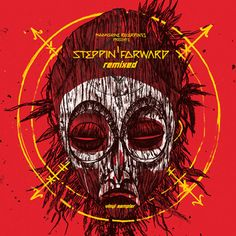 "V.A. - Steppin' Forward Remixed Vinyl Sampler (12"")   Zion Train、The Illuminated、Numa Crew、Sekklemanリミックス!! 人気Moonshineからのロング・セラー『Steppin' Forward』からのリミックス集。オリジナル/リミックス共に、ZEROでは人気のアクト達。間違いない仕上がりです♪ 個人的には、特に2のボトム感にシビレました〜。 (Moonshine / MSLP004S)1. Hylu & Jago meet Sleepy Time Ghost feat. Onlyjoe - Concrete (Zion Train Remix) / 2. Numa Crew - Knowledge (The Illuminated Remix) / 3. Tuff & Powa feat. Kinetical - Outlaw Music (Numa Crew Remix) / 4. Violinbwoy - Echo Park (Sekklema"