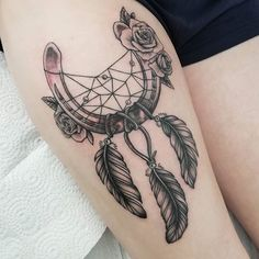Wüsten Tattoo, Farm Tattoo, Chest Tattoo, Tribal Sleeve Tattoos, Feather Tattoos, Shoe Tattoos, Body Art Tattoos, Tattoo Design Drawings, Tattoo Designs