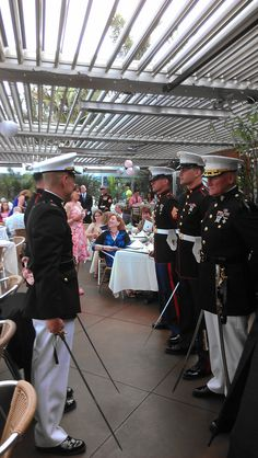 18 Best Proud Mary's Dana Point Wedding images in 2014 | Dana point