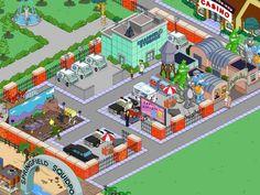Studios - casino