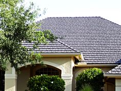 Best Roofing Photo Gallery Certainteed Design Center Grand 400 x 300