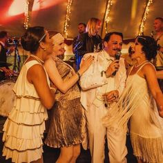 The Gatsby Party are now available to book for corporate events, gala dinners, weddings and award ceremonies across the UK & overseas. Gala Dinner, Gatsby Party, Roaring 20s, Corporate Events, Entertainment Ideas, Classy, Glamour, Entertaining, London