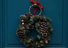 Why I Am Seeking A Simpler, More Minimal Christmas