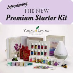 How to save 24% off Young Living Oils!