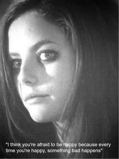 Effy Stonem, all the time. Skins Quotes, Film Quotes, Grunge Fashion Soft, Soft Grunge, Effy Stonem, Skins Uk, Quote Aesthetic, How I Feel, Mood Quotes