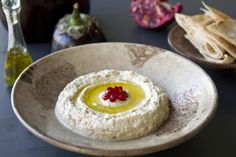 Taste of Beirut started in 2009 and its main purpose is to share my Lebanese heritage with the world through recipes, anecdotes, and cultural tidbits. Boiled Egg Diet, Boiled Eggs, Caviar Taste, Eggplant Caviar, Arabic Bread, Cafeteria Food, Pomegranate Molasses, Middle Eastern Recipes, Fresh Lemon Juice