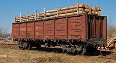 Модернизация вагонов приведет к удорожанию перевозок
