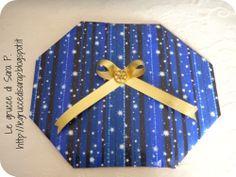 Pacchi regalo 2013: 5° parte