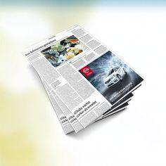 DÜRR DENTAL AG empfiehlt: Stuttgarter Nachrichten Nummer 255  Aus Schmerzen gewachsen  Lesen Sie mehr unter: http://www.duerrdental.com/aktuelles/neuigkeiten/news-singleview/details/aus-schmerzen-gewachsen-346/602/ (rf)  #Stn #BietigheimBissingen #duerrdental