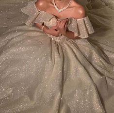 January 02 2020 at fashion-inspo Pretty Outfits, Pretty Dresses, Beautiful Dresses, Prom Dresses, Formal Dresses, Wedding Dresses, Fairytale Dress, Princess Aesthetic, Fantasy Dress