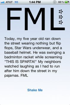 31 Best Fml Posts Images Fun Things Funny Stuff Funny Things
