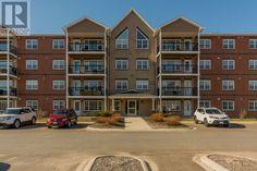 204 - 65 BRAYSON Boulevard, Listing ID 06160264, NB, Oromocto, Canada - ID1748830611.jpg