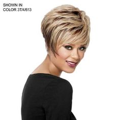 hair style for in wedding 25 best wigs images on hairstyles hair 5559