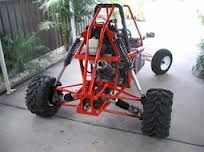 off road buggy - Google Search