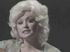 73. Dolly Parton, 'Coat of Many Colors' (1971) Photo - 100 Greatest Country Songs of All Time | Rolling Stone