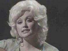 ▶ Dolly Parton - Coat of many colors - YouTube