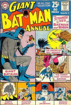 giant batman annual #5 | Batman_Annual_5.jpg