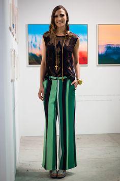 Laura Castellano stylist Total look: MERRY~GO~ROUND. Milano Accessori: EMMA PURPLE. #streetstyle #fashion #streetfashion #leica #people #portrait #stylish-riot #danielebaldi