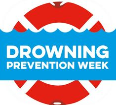 Northumberland Mam: Stay safe around water - Drowning Prevention Week. Safety Games, Safety Tips, Swim Lessons, Lessons For Kids, Teach Kids To Swim, Swimming Drills, Swimming Benefits, Swimming Equipment