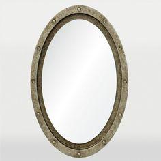 Miroir  MI545 / Mirror MI545