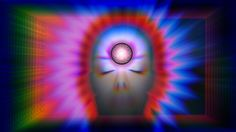 awesome #Opening The Third Eye II • Infinite Knowledge • M2 (Warning: Extremely Powerful!) -VIDEO