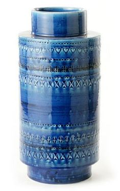 bitossi-rimini-blu-cylinder-vase