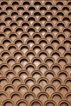 Free Texture Backgrounds, Hd Backgrounds, Textured Background, Background Images, Arabian Pattern, Flower Garden Layouts, Web Design, Decorative Planters, Montage Photo