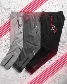 Mens Jogger Pants, Five Star, Track, Sporty, Sweatshirts, Pants, Sports, Men, Runway