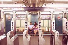 train subway.jpg