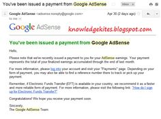 Solved, Change payee name Google adsense account,  Kindly Stay Touch with US!!
