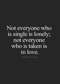 Moving On Quotes : Breaking Up and Moving On Quotes : Looking for Life Quotes, Quotes about moving on, and Best. - The Love Quotes Quotes About Moving On In Life, Life Quotes To Live By, Good Life Quotes, Quote Life, Break Up And Moving On, Live Life, Quotes About Single, Quotes On Being Single, Single Taken Quotes