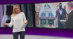 Samantha Bee Tackles The Ugly Modern History Of Child Brides In The US
