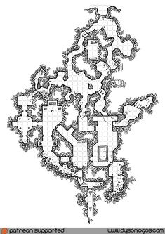 Release the Kraken upon the Breached Fortress of Anoros! Fantasy Map, Final Fantasy Xiv, Medieval Fantasy, Release The Kraken, Dungeon Maps, Environment Concept Art, City Maps, Fantasy Inspiration, Pen And Paper