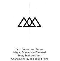 Meaningful Symbol Tattoos, Love Symbol Tattoos, Symbolic Tattoos, New Tattoos, Tattoo About Strength, Tattoos Meaning Strength, Tattoos With Meaning, Deep Tattoo, Soul Tattoo