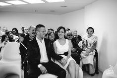 Otra boda lista para entregar!  Maria Ines & Eduardo   #ivanagorosito #fotografiadebodas #registrocivil #noviasreales #tevuelvoaelegir #reciencasados #recoleta #buenosaires #argentina #vscoweddings #vsco #yourockphotographers