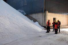 Stichting Bescherming Historisch Harlingen Snow, Outdoor, Outdoors, Outdoor Games, The Great Outdoors, Eyes, Let It Snow