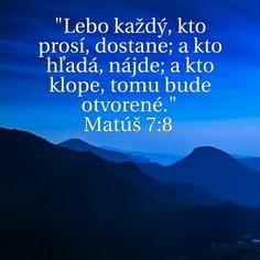 Viera, Psalms, Happiness, Happy, Bible, Bonheur, Ser Feliz, Being Happy