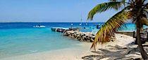 Best Caribbean Diving Island | Top Caribbean Beaches | Bonaire Vacations - Home