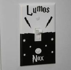 Add Some Magic To Your Home With These 12 Harry Potter Inspired Home Decorations My patronus is my pizza sounds about right. The post Add Some Magic To Your Home With These 12 Harry Potter Inspired Home Decorations appeared first on Wohnaccessoires. Harry Potter Diy, Estilo Harry Potter, Harry Potter Light, Décoration Harry Potter, Harry Potter Bedroom, Girl From Harry Potter, Harry Potter Products, Harry Potter Stickers, Harry Harry
