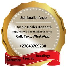 Powerful Bring Back Lover By Psychic Healer Kenneth Best Marriage Advice, Saving Your Marriage, Save My Marriage, Do Love Spells Work, Real Love Spells, Spiritual Prayers, Spiritual Healer, Spiritual Medium, Spiritual Cleansing