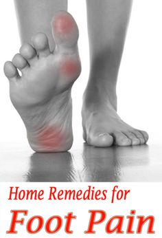 Arthritis Remedies Hands Natural Cures - 8 Best Home Remedies for Foot Pain.Ⓜ️ - Arthritis Remedies Hands Natural Cures Fibromyalgia Trigger Points, Fibromyalgia Pain, Chronic Pain, Arthritis Remedies, Psoriatic Arthritis, Arthritis Exercises, Chronic Fatigue Syndrome, Chronic Illness, Migraine
