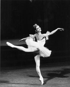 "Search Results for ""Yekaterina Maximova "" – Ballet Bolshoi Ballet, Ballet Tutu, Ballet Dancers, Ballerinas, Ballet Body, Dancer Photography, Famous Dancers, Vintage Ballerina, Markova"