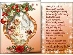Christmas Wishes, Merry Christmas, Smoothie, Halloween, Blog, Christmas Wishes Words, Merry Little Christmas, Smoothies, Happy Merry Christmas