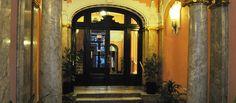 Romero Hosting | Best accommodation in Gran Via Madrid
