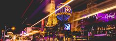 Hotels may come cheap in Las Vegas, but most attractions do not. These free things to do in Las Vegas will help you stay on budget the next time you visit.