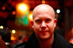 17 Storytelling Tips for Startups from Founder Institute Mentor Tyler Crowley