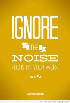 Image result for monday focus quote