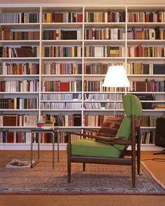 Frank-Zweegers-Kunst-boekenkast