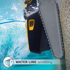 Cleaning Above Ground Pool, Best Above Ground Pool, In Ground Pools, Pool Cleaning, Deep Cleaning, Best Robotic Pool Cleaner, Pool Prices, Ps Plus, Cleaning Solutions